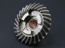 For YAMAHA Outboard Motor 9.9, 15 HP Gear Pinion 63V-45560-00 6E7-45560-00 27T