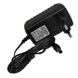 Netzteil AC Strom Adapter für Mag 250 AURA HD 5V 2A Android TV BOX