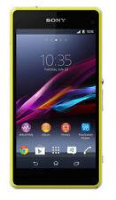 Sony 4G O2 Mobile Phones & Smartphones