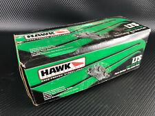 Hawk Performance Rear Disc Brake Pads 05-07 Ford F250 F350 Super Duty
