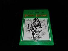 Hal Foster : Prince Valiant 6 Editions Slatkine