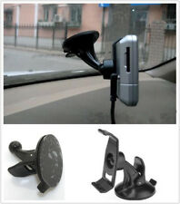 Car Windshield Suction Mount Bracket Holder For Garmin Nuvi GPS 200 205 260 255W