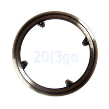 Bike Bicycle Cycling Chain Chainring Chainguard Bash Guard 42T Protect Cover TW