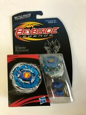 Beyblade Legends BB-28 Storm Pegasus 105RF Spin Top Hasbro Brand New