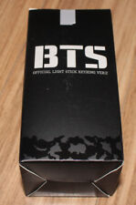 BANGTAN BOYS BTS THE WINGS TOUR THE FINAL CONCERT GOODS LIGHT STICK KEYRING VER.