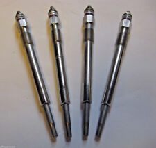 Bearmach  Land Rover 200 TDI 300 TDI Set of 4 Glow plugs, Heater plugs ETC8847
