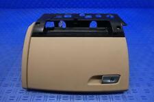 2013 - 2015 AUDI A6 OEM RIGHT GLOVE BOX STORAGE COMPARTMENT BIN 4G1880302A