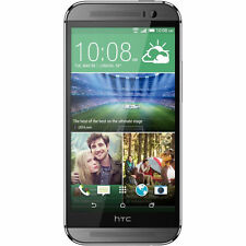 HTC Octa Core 16GB Mobile Phones