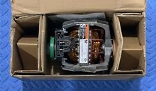 Whirlpool Drive Motor #279787 For Dryers, see pics.