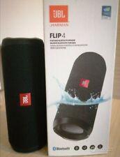 JBL Flip 4 Speaker Bluetooth Portatile, Cassa Altoparlante Bluetooth Waterproof
