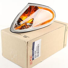 Genuine Hyundai Corner Lamp(LH) for 1999-2001 Tiburon 92301-27550