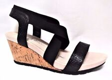 TS shoes TAKING SHAPE sz 6 / 37 Augusta Wedge chic very comfy rrp$160