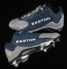 2007 SAMMY SOSA Game-Issued/Ready Custom EASTON Cleats