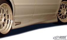 Seitenschweller VW Passat 3B Schweller Tuning SL0