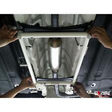 MAZDA 3 BL 2009 ULTRA RACING 4 POINTS MIDDLE LOWER STRUT BAR (UR-ML4-949)
