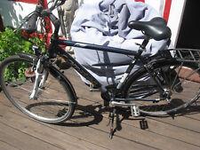 Corratec Comfort-Cruise Herren-/Cityrad 28 Zoll     guter Zustand!