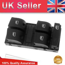 Electric Window Switch Console Front Right Side For AUDI A3 A6 Allroad S6 Q7