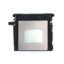 D3200 Reflector Reflective Mirror Box Glass Camera Repair Parts For Nikon