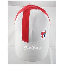 Boys Mens England St George Football Baseball Cap Hat