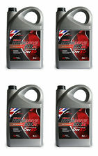 HYPERDRIVE 0W30 0W 30 0/30 SN/CF FULLY SYNTHETIC ENGINE OIL 20L