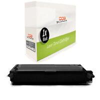 Patrone BLACK für Dell 3130-cn