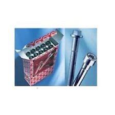 ELRING Zylinderkopfschraubensatz ARO 10  RENAULT 11 (BC37)  RENAULT 11 Kasten (