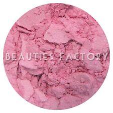 Fards à paupières mat rose