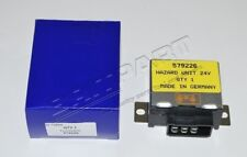 New 24v Flasher Unit for Land Rover Series 579226