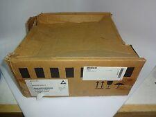 Siemens 6QA2532-5GN10 6QA25325GN10 Thyristor Module New in Box 3NE4334-0B