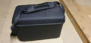 Ridge Monkey GorillaBox Cookware XL case
