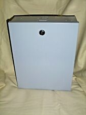 New listing Digital Monitoring Products Fire Alarm Box Ba-225Hpk.714-8 with Key