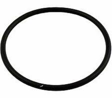 Pentair Rainbow 300/320 Chlorinator Feeder O-Ring for Cover Lid Cap Part R172009