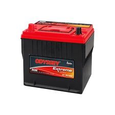 For Toyota Tacoma 1995-2004 Odyssey 35-PC1400T Extreme Series Battery