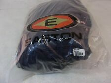 Easton Tundra 3 in 1 Jacket Adult SMALL NAVY BLUE