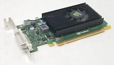 Nvidia Quadro NVS 315, 1GB, PCI-e Graphics Card, HP P/N: 720625-001, 720837-001