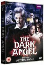 The Dark Angel - The Complete BBC Series DVD 1989 Region 2