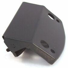 Classic Mini Number Plate Lamp Extension Bracket N/A-SKU MBP-172