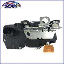 Door Lock Actuator Motor Rear Right Fits 06-10 Buick Lucerne,931-317