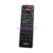 Remote Control For Benq MP721 MP721C MP723 MP726 MX/MS MP5/6/7 #D2154 LV
