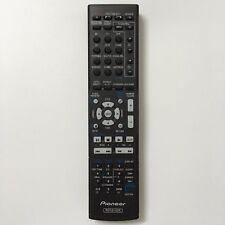 AXD7534 Remote Control For Pioneer AXD7618 AXD7531 VSX-321-K-P VSX-LX50 T2203 YS