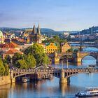 Prag Kurzurlaub in der goldenen Stadt für Zwei inkl. Hotel & Frühstück <br/> 2 Personen | 2 Kinder frei | Frühstück | 3 Jahre gültig
