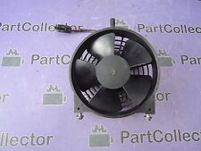 USED APRILIA SCARABEO 125 150 250 500 RSV 1000 WATER COOLER FAN AP8124855