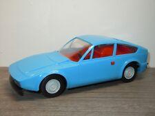 Alfa Romeo 1300 Junior Zagato - Anker Piko 1:20 *33038