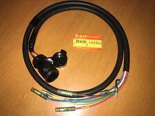 suzuki wiring looms in boats parts & accessories ebay Outboard Wiring Diagram Suzuki Df140a suzuki outboard wiring harness for 8 pin loom (stop,start,choke) 36630