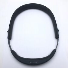 Brand New Microsoft HoloLens AR VR MR 3D Headset Headstrap Headband Adapter