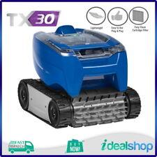 Zodiac TX30 Tornax Robotic Cleaner, Swimming Pool Robotic Pool Cleaner