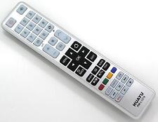 CT-8040 CT8040 Télécommande de remplacement pour TOSHIBA TV