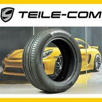 Sommerreifen Continental SportContact 5 275/45 R18 N0 DOT 2014 /Porsche Panamera