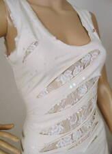 NWT EMANUEL UNGARO FEVER DRESS IT46 (12)