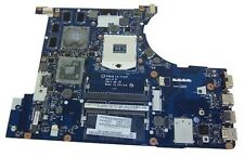 MB.RFQ02.002 NEW Acer Aspire 3830G 3830T Laptop Motherboard MBRFQ02002